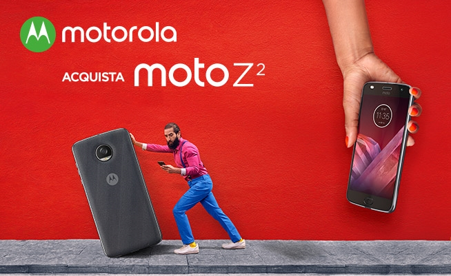 MotoZ play nov17